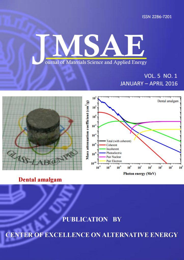 JMSAE5(1)